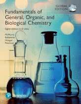 9781292123462-Fundamentals-of-General-Organic-and-Biological-Chemistry-in-SI-Units
