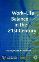 9781403920621-Work-Life-Balance-in-the-21st-Century