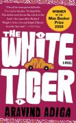 9781439137697-The-White-Tiger