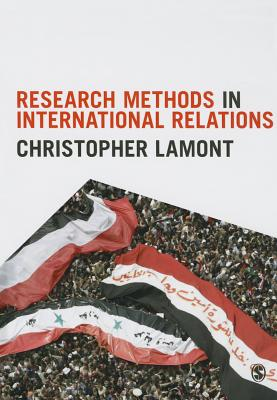 9781446286043-Research-Methods-in-International-Relations