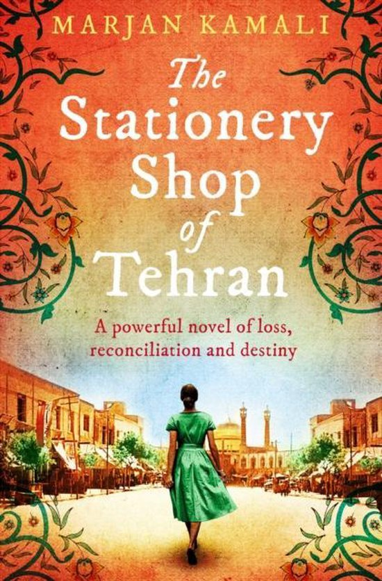 9781471185014-The-Stationery-Shop-of-Tehran