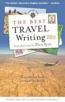 9781609520083-The-Best-Travel-Writing-2011