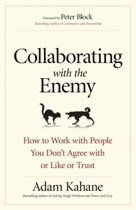 9781626568228-Collaborating-with-the-Enemy