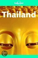 9781740593564-Lonely-Planet-Thailand
