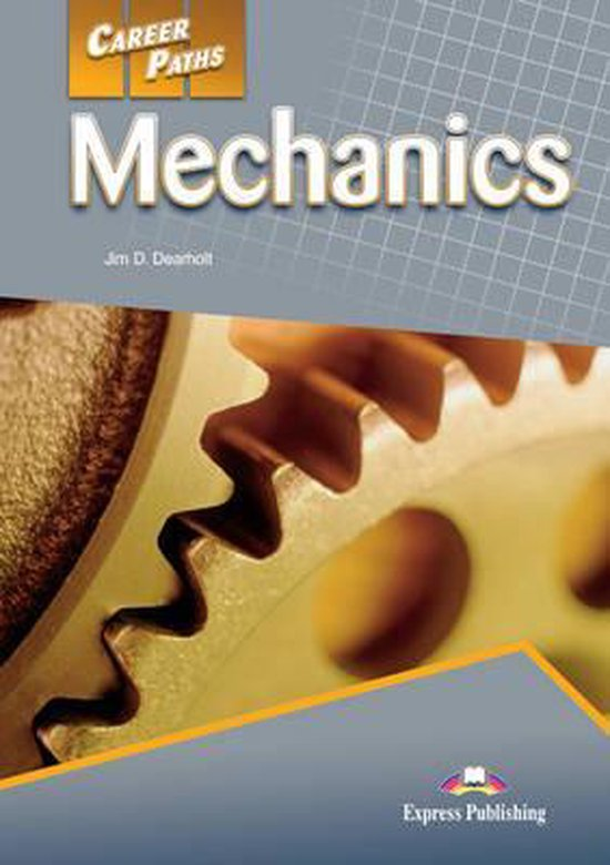 9781780986210-Career-Paths---Mechanics