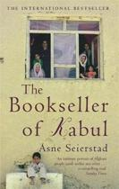 9781844080472-The-Bookseller-of-Kabul