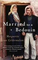 9781844082209-Married-To-A-Bedouin