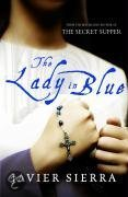 9781847392350-The-Lady-in-Blue