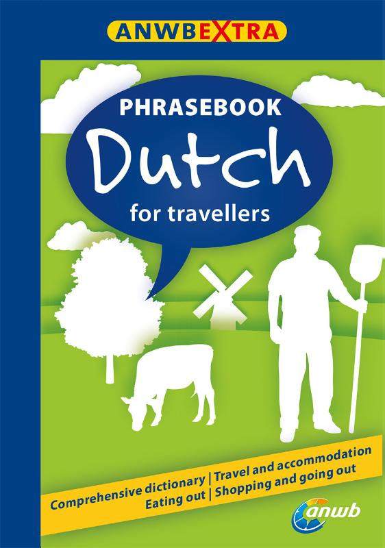 9789018029784-ANWB-Taalgids-Dutch-for-travellers