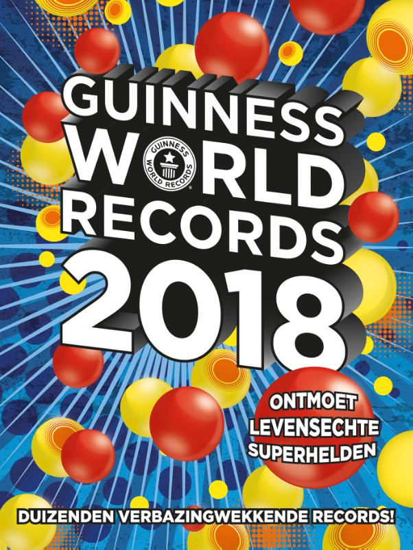 9789026143519-Guinness-World-Records-2018