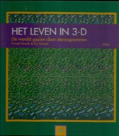9789038902845-Leven-in-3-d