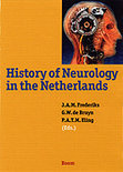 History of neurology in the netherlands