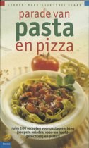 9789066113275-Parade-van-pasta-en-pizza