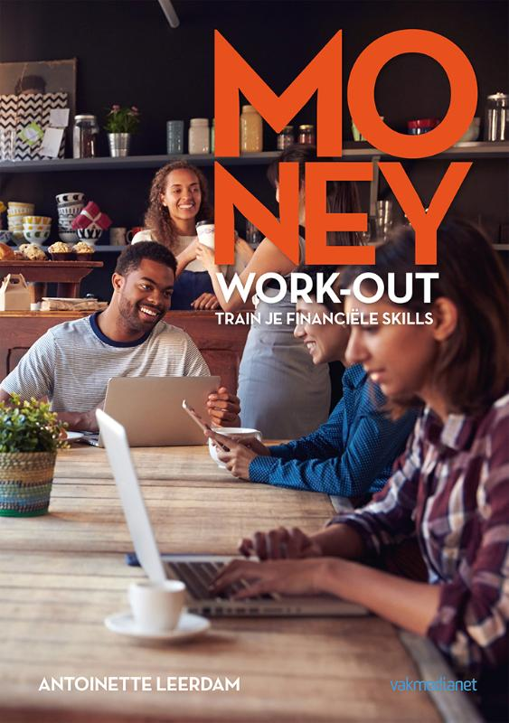 9789462762305-Money-work-out